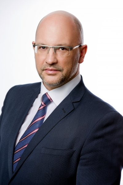 Игорь Малышев: Развитие трубной отрасли определяют инвестиции в качество и успешное импортозамещение