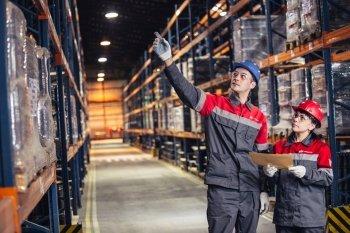 Завод «Трубодеталь» прошел оценку деловой репутации в системе добровольной сертификации «ИНТЕРГАЗСЕРТ»