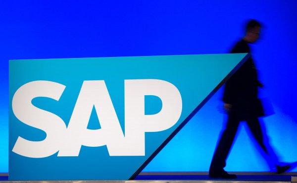 Группа ЧТПЗ и SAP подписали меморандум о сотрудничестве