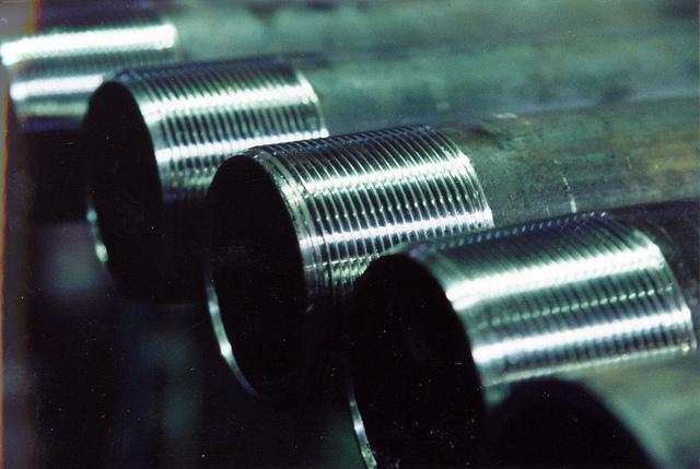 Трубная Металлургическая Компания сообщает о решениях Совета директоров и изменениях в руководстве компании