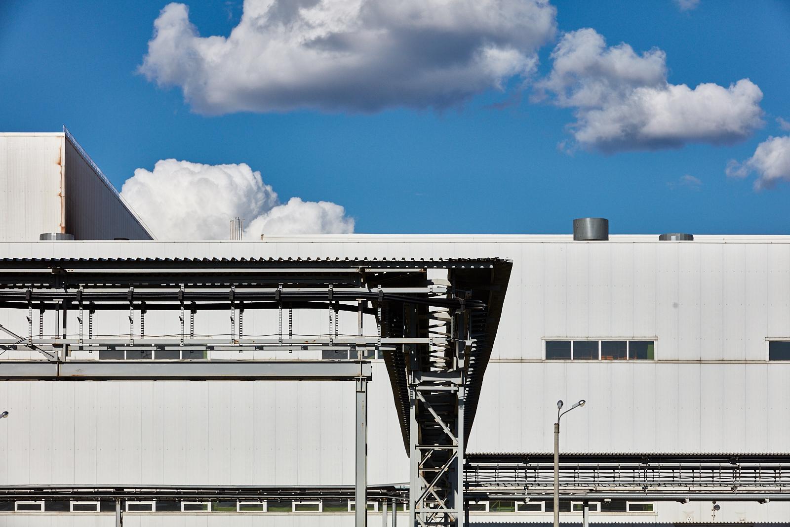 ОМК вошла в топ рейтинга социальной эффективности и экологичности горно-металлургической отрасли России