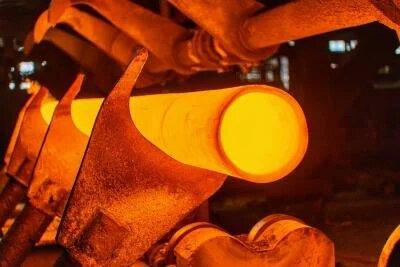 ТАГМЕТ выпустил пятимиллионную тонну труб на стане PQF