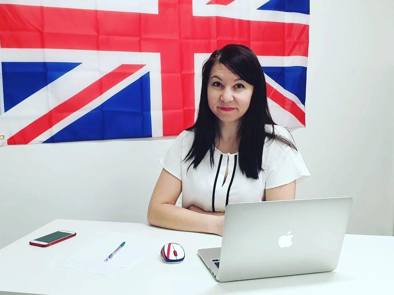 Социальные предприниматели в городах присутствия ОМК запустили авторские онлайн-курсы в период самоизоляции