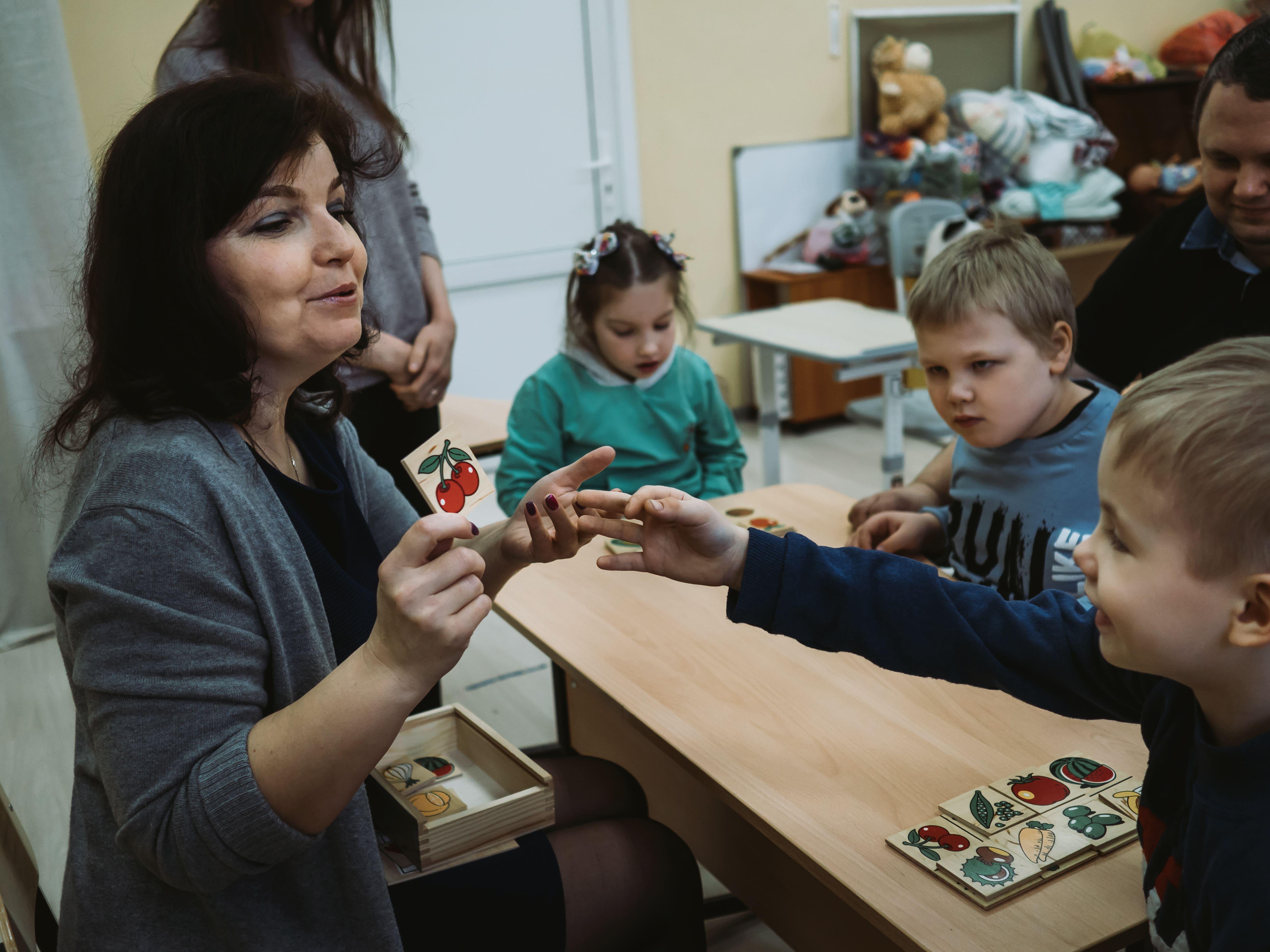 Более 16 млн руб. президентских грантов получат победители конкурса «ОМК-Партнерство»
