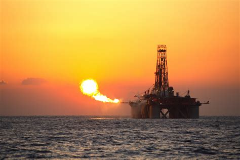 ФРТП поддерживает введение нулевой ставки НДС в отношении промышленной продукции