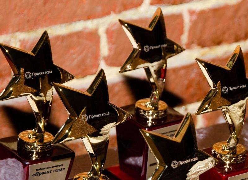 Проект ТМК по организации дистанционной работы победил в конкурсе Global CIO