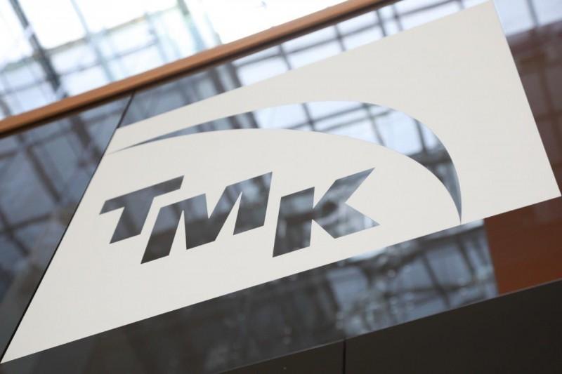 ТМК победила в двух номинациях конкурса РСПП