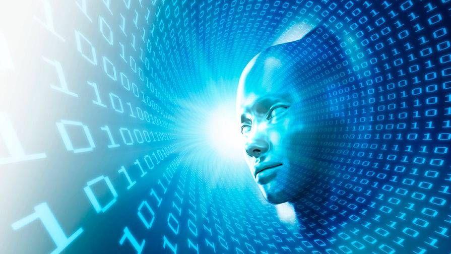 Цифровая трансформация трубной отрасли