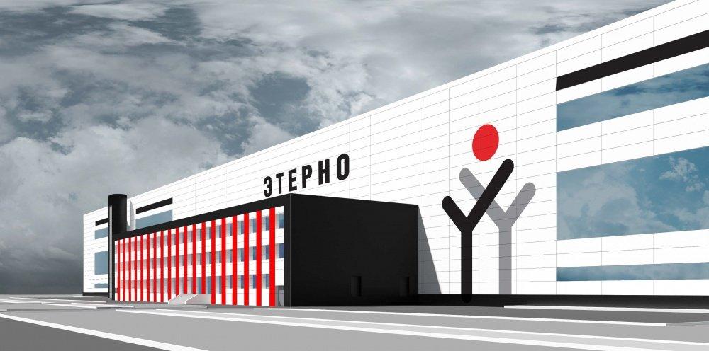 Группа ЧТПЗ впервые в России освоила производство габаритной продукции для сталеплавильных компаний