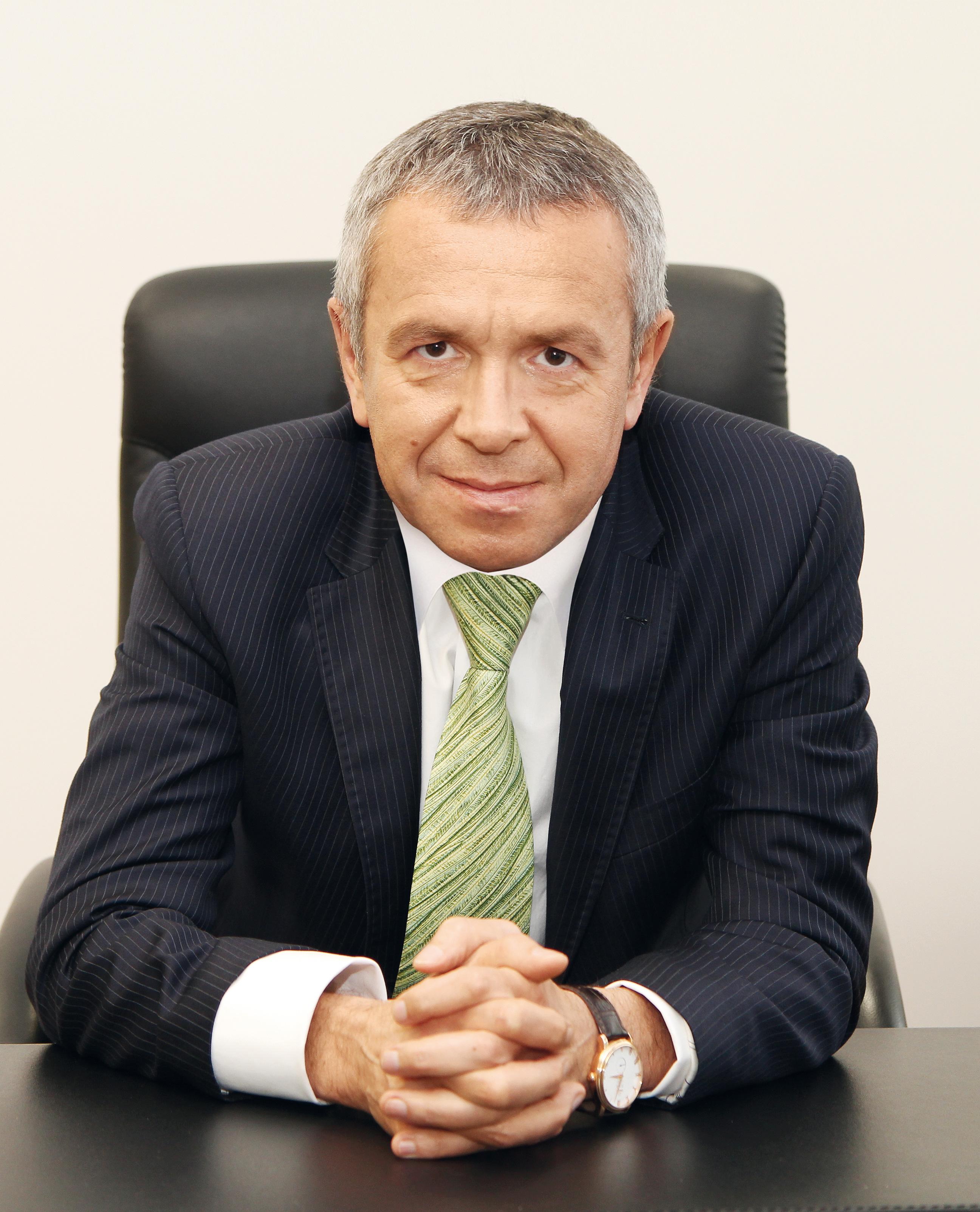Сергей Чикалов провел юбилейное заседание Технического комитета по стандартизации «Стальные и чугунные трубы …