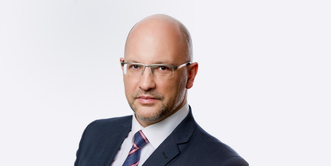 Российская трубная отрасль: развитие продолжается (Бурение и нефть, 06.05.2019)
