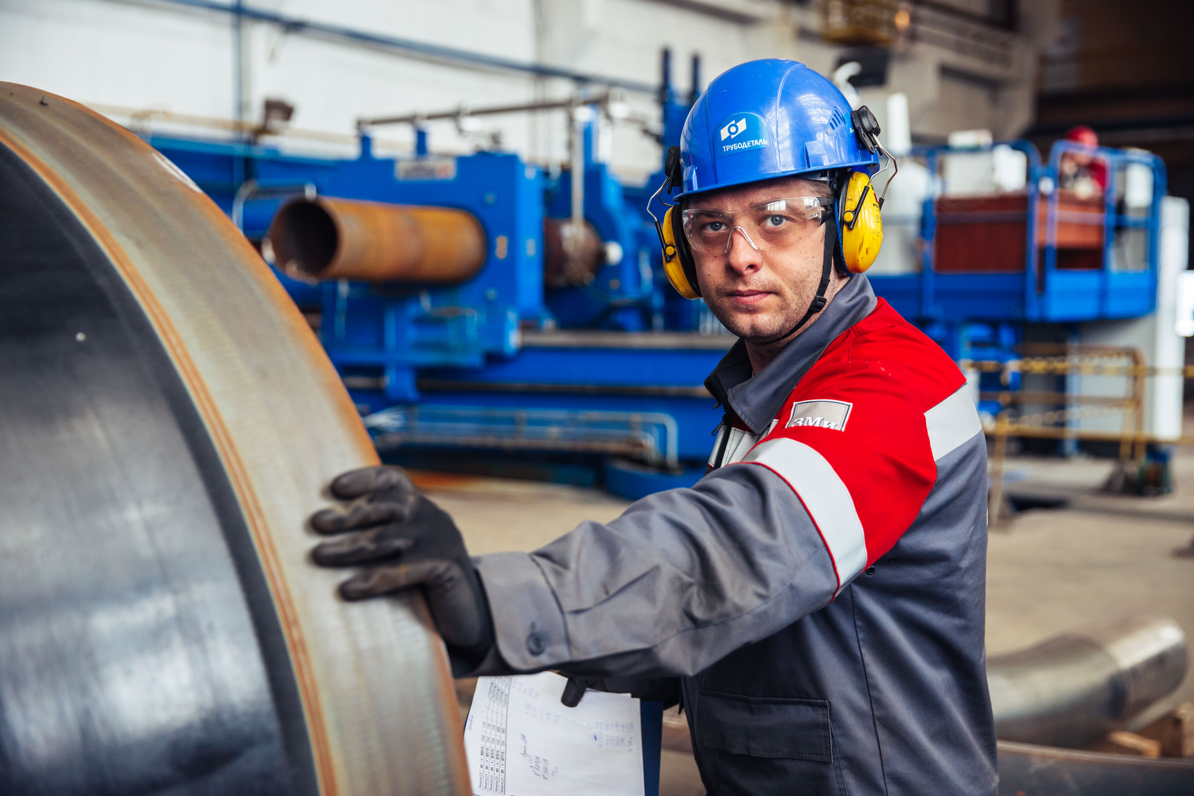 БАЗ признан лидером среди производителей оборудования для нефтеперерабатывающих заводов