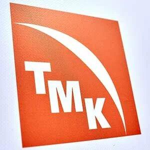 Заместителем Генерального директора ТМК по коммерции назначен Андрей Пархомчук
